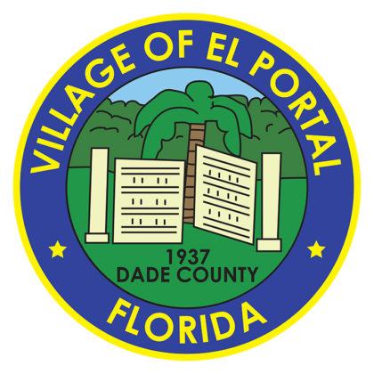 Village of El Portal