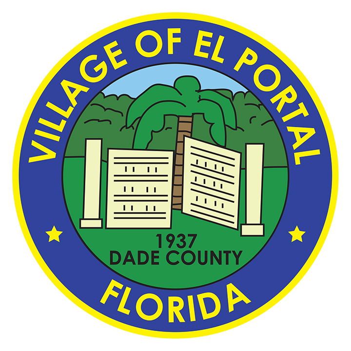 Village of El Portal