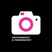 PHOTOGRAPY&VIDEOGRAPHY