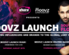 Share Media Agency Announces Its Partnership with Moovz – The Global LGBT Network