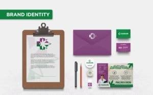 branding, visual identity, miami agency, visual identity