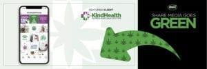 instagram marijuana doctors kind health